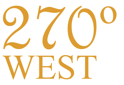 270 West